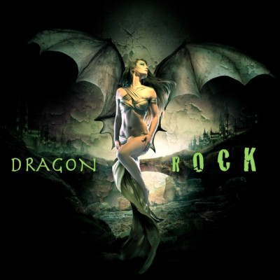 DRAGON ROCK (30 jours)