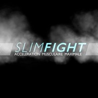 SlimFight Bande Annonce